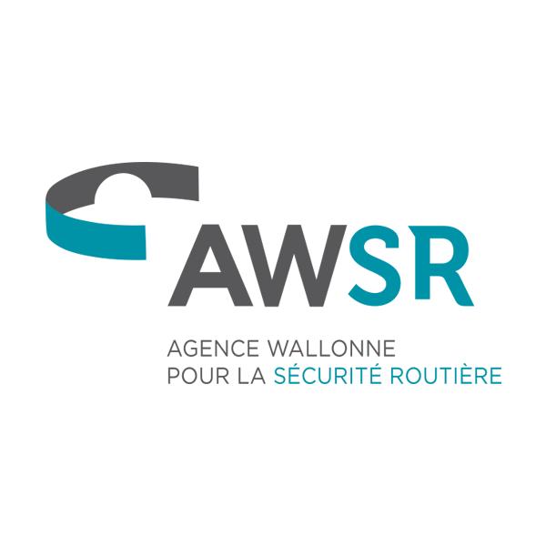 Logo de Awsr